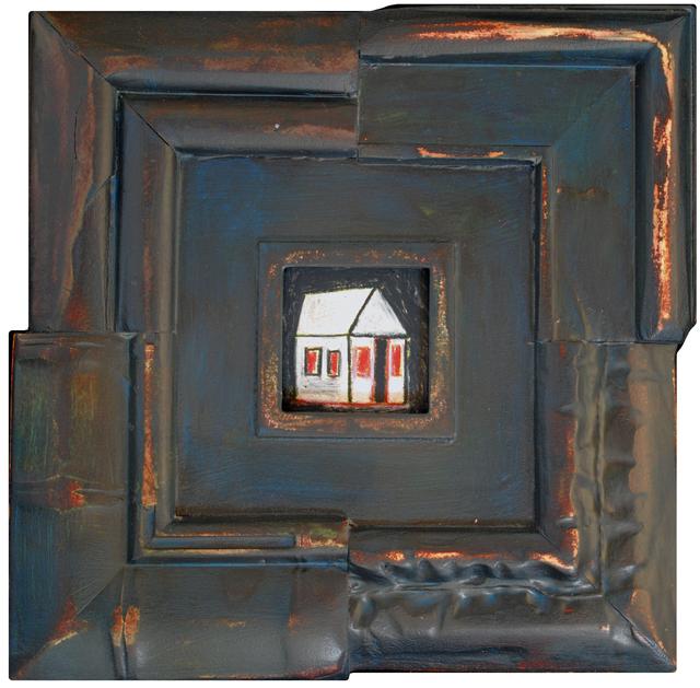 , 'Duomo,' , FP Contemporary