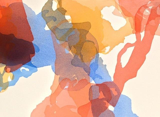 Andrew Belschner, '2.139', 2013, Brian Gross Fine Art