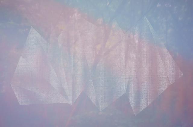, 'Mountain XVIII,' 2017, Von Lintel Gallery