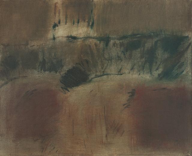 , 'Untitled,' 1999, Dag Modern