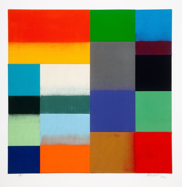 Charles Arnoldi, 'Untitled', 2006, Heritage Auctions