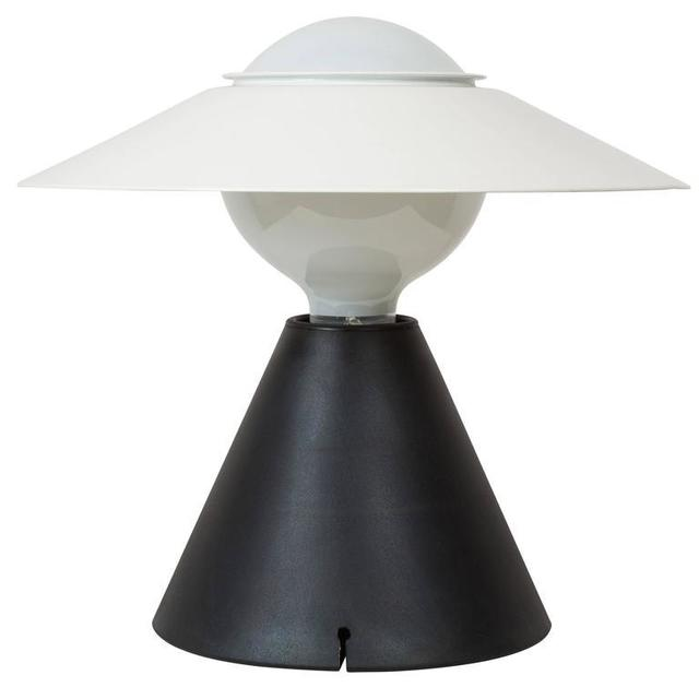 ", '""Fante"" Table Lamp by Stilnovo,' 1978, Rewire"