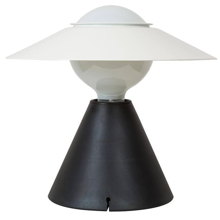 Stilnovo fante table lamp by stilnovo 1978 available for stilnovo fante table lamp by stilnovo 1978 rewire keyboard keysfo Image collections