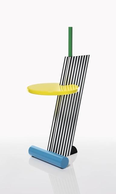 , 'Flamingo,' 1984, Grieder Contemporary