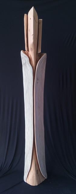 , 'Untitled,' 2019, Galeria de São Mamede