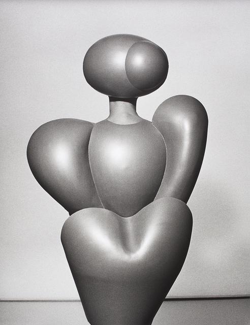, 'Medo,' 2016, Galerie Hubert Winter