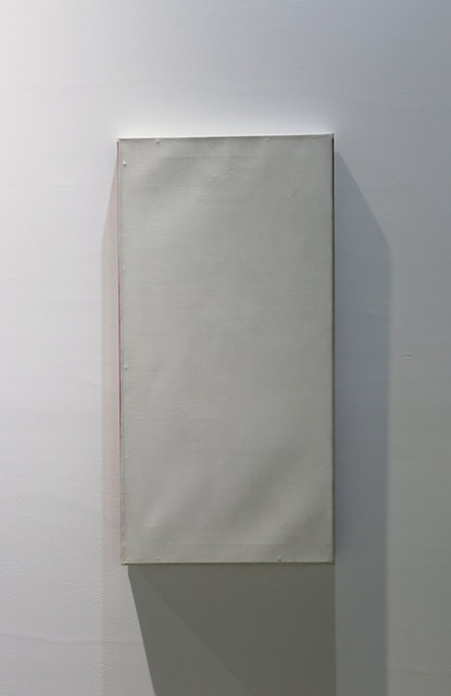 , '33,' 1971, Mana Contemporary