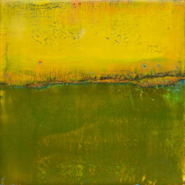 Amy Van Winkle, 'Aspen Vista', 2017, Owen Contemporary