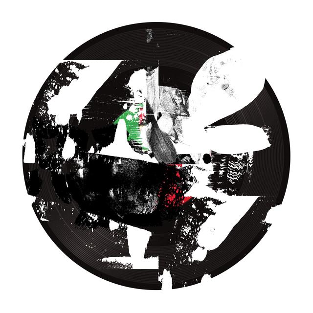 , 'Zeppelin Cover III,' 2016, Elisabeth Smolarz + Jamie Diamond + Lauren Silberman