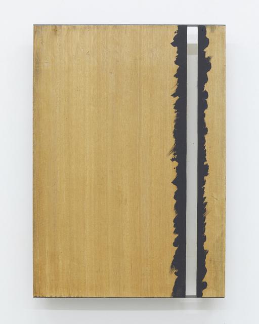 , 'Separating and Combining ,' 2016, Tomio Koyama Gallery