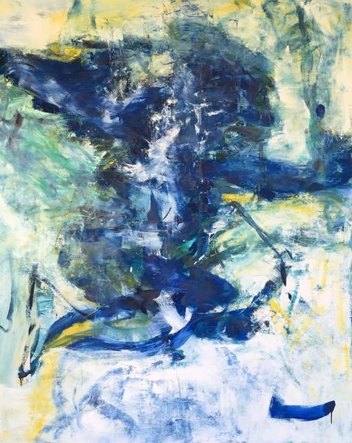 , 'Anima Animus,' , The Michael Thomas Collection