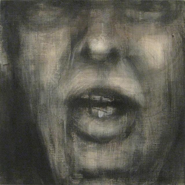 MASAKO, 'Impression', 2008, Japigozzi Collection