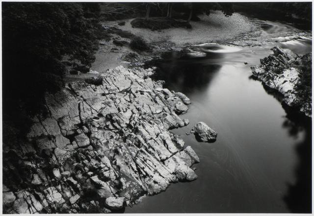 Edward Ranney, 'River Lune, Cumbria', 1981, photo-eye Gallery