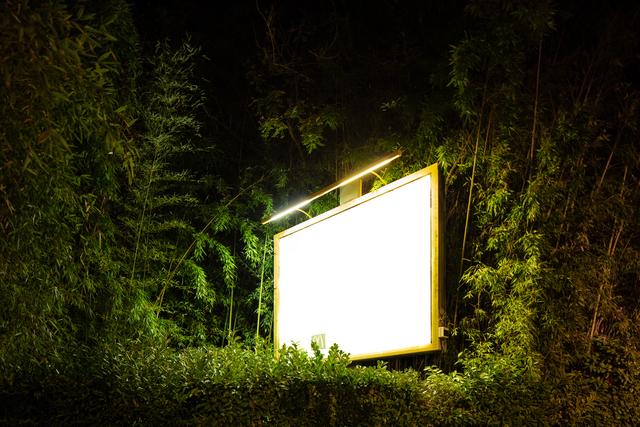 Xavier Dumoulin, 'American Dream, série Le tropique des Pyrénées', 2019, Photography, Hahnemuhle, Segolene Brossette Galerie
