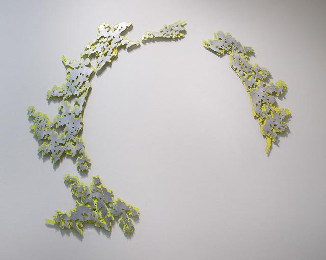 , 'Corona,' , Robischon Gallery