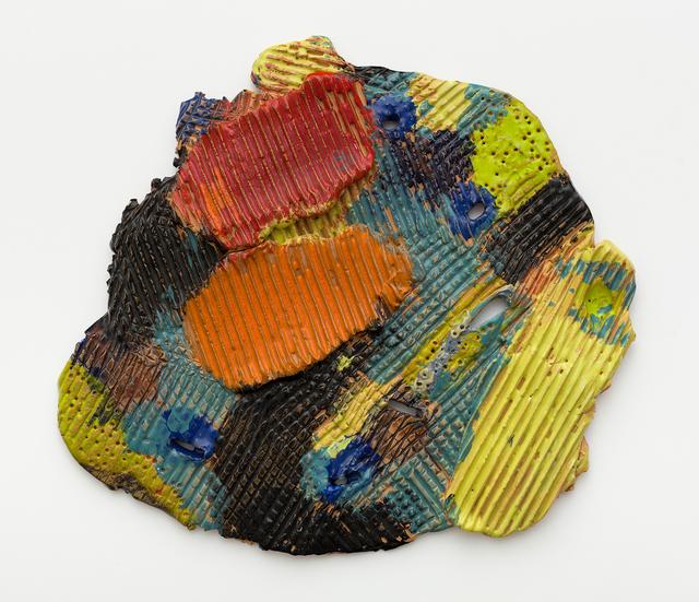 , 'Colin,' 2013, Galerie nächst St. Stephan Rosemarie Schwarzwälder