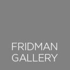 Fridman Gallery