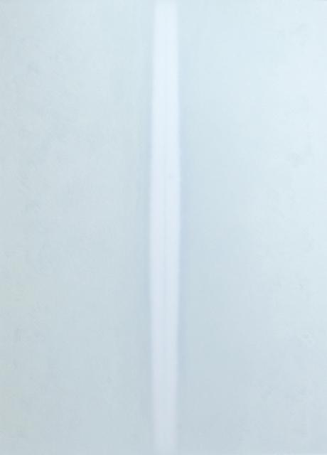 , 'Lightfields 10,' 2014, Madison Gallery