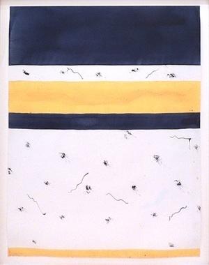 Neil Williams, 'Untitled 6271', 1970, Dean Borghi Fine Art