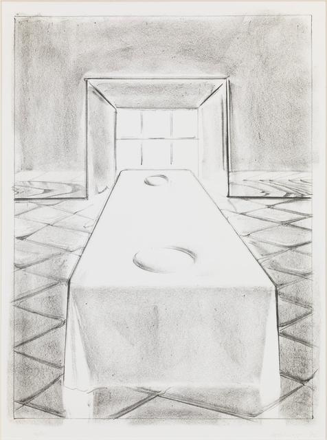 , 'Untitled,' 1982, Gagosian