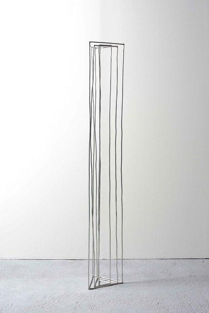 , 'Spazi di Spazio,' 2014, P420