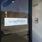 Sloan Projects