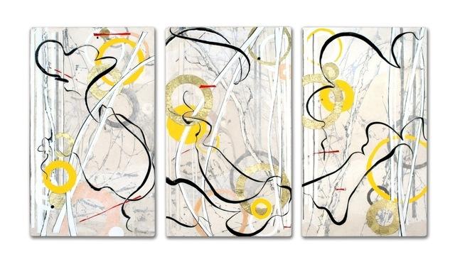 , 'West Wind,' 2012, Walter Wickiser Gallery