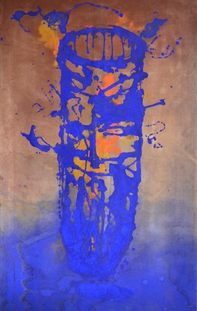 Fernando Canovas, 'Untitled', 1998, Smart Gallery BA
