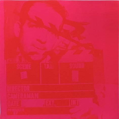 Andy Warhol, 'Flash - November 22, 1963 (II.36)', 1968, Print, Screenprint, colophone, and Teletype text on paper, Soho Contemporary Art
