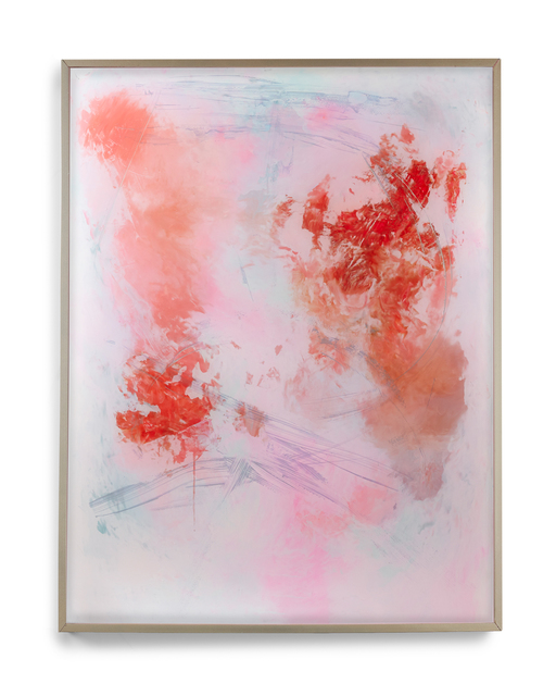 , 'Beyond Ourselves ,' , Red Arrow Gallery
