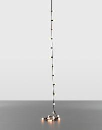 "Felix Gonzalez-Torres, '""Untitled"" (Last Light),' 1993, Sotheby's: Contemporary Art Day Auction"