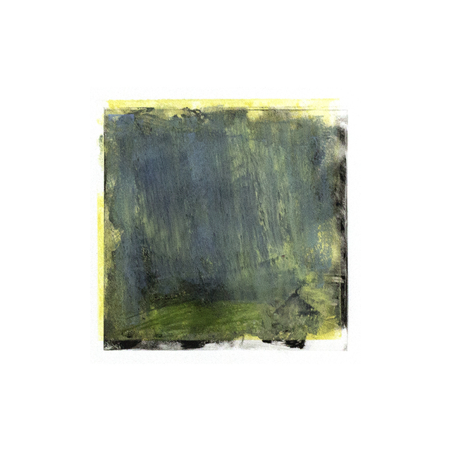 Stuart Shils, 'Pale Rain Sweeping Across Fields', 2000, Davis & Langdale Company, Inc.