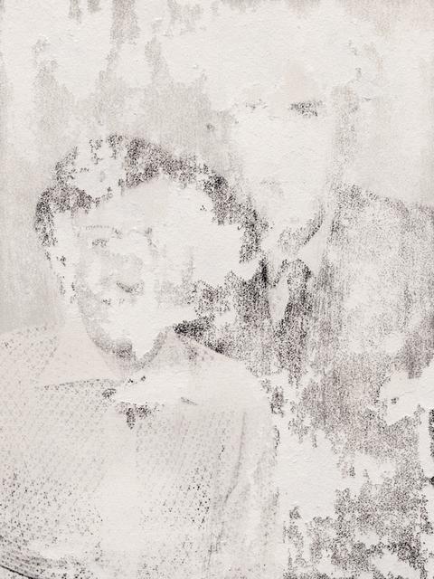 , 'Album 07,' 2018, GE Galería