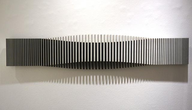 , 'sans titre,' 1975, Dan Galeria