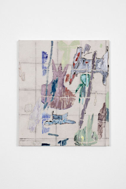 , 'Speculative Skins (Rag),' 2016, Christian Andersen