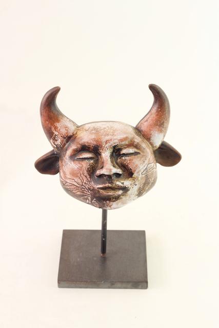 , 'Baño de Luna,' 2017, Fousion Gallery