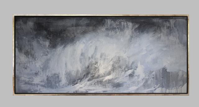 , 'Aqua Rhapsody,' , Cadogan Contemporary