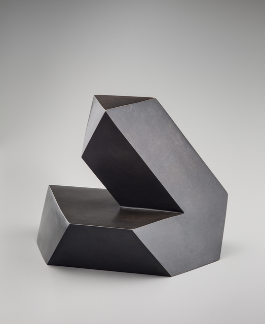 , 'Duck,' 1963, David Klein Gallery