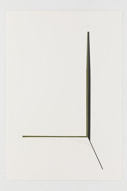 Akiko Mashima, 'Existence 18-05', 2018, KOKI ARTS
