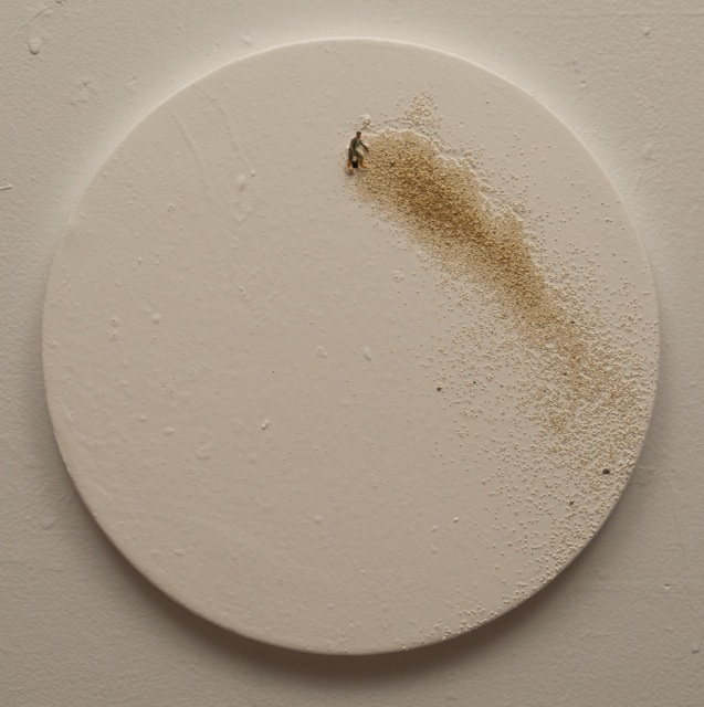 , 'To find it,' 2014, Baginski, Galeria/Projectos