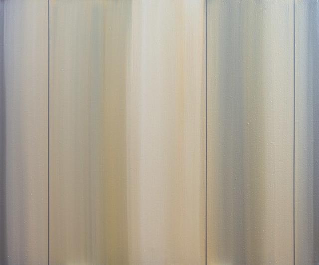 , 'Stardust Memories,' 2017, Susan Calloway Fine Arts