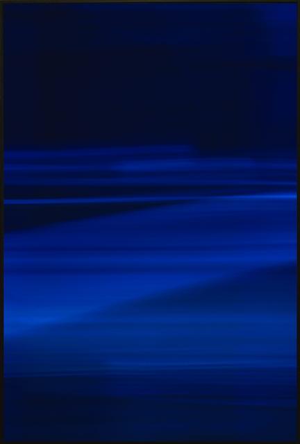 , 'Horizon_21 N.Y.C.,' , Walter Wickiser Gallery