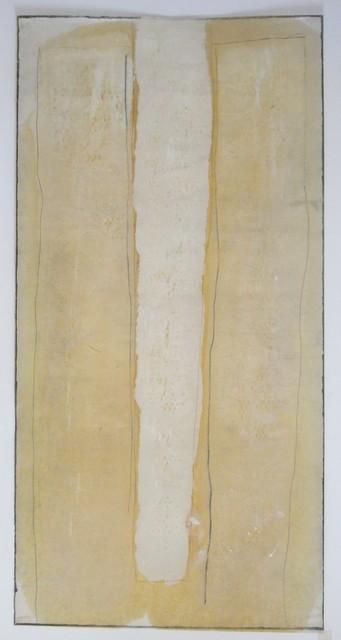 , 'Sem título,' 2010, Mercedes Viegas Arte Contemporânea