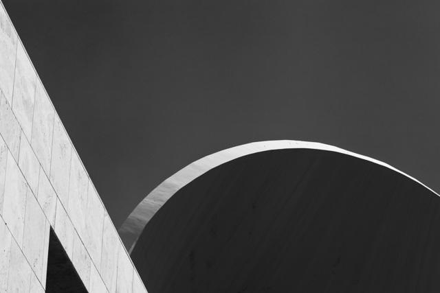 , 'Geometry series. 5,' 2014, RuArts Gallery