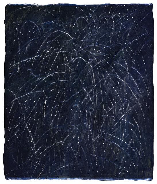 Lin-Yuan Zeng, 'The Moment 17', 2018, Aki Gallery