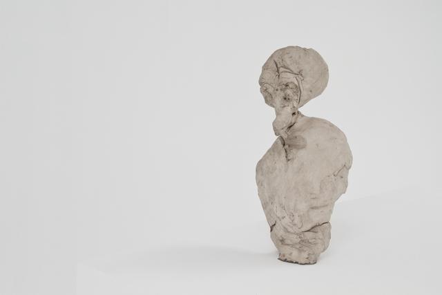 , 'Samariter,' 2009, Galerie Elisabeth & Klaus Thoman