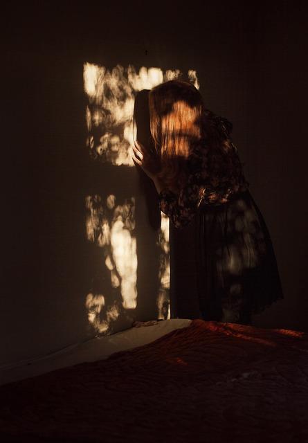 , 'Caves (connect),' 2016, Galerie Les filles du calvaire