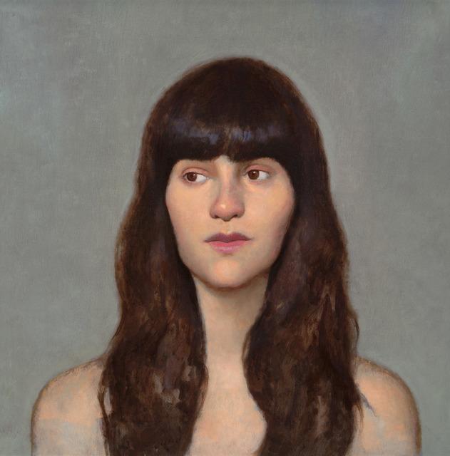 , 'Rachel,' , Dowling Walsh