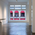 Hespe Gallery