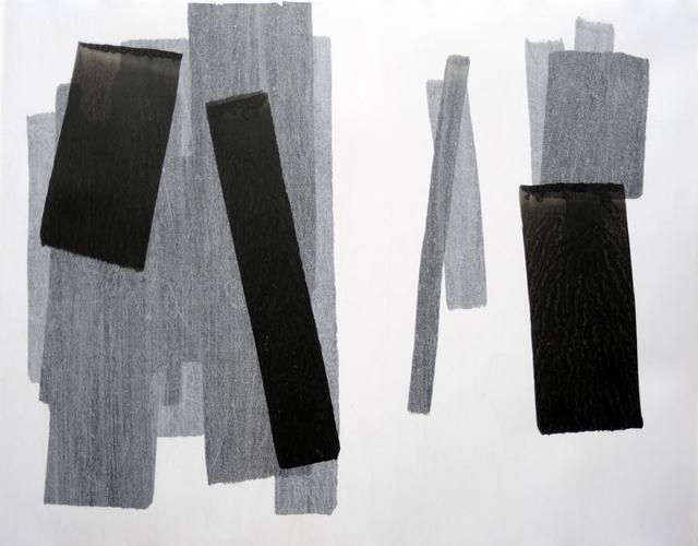 , '27 May-Whatever,' 2013, Da Xiang Art Space